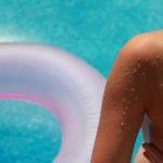 Nudisme en poupe : 44 % des Français ont déjà bronzé nu !
